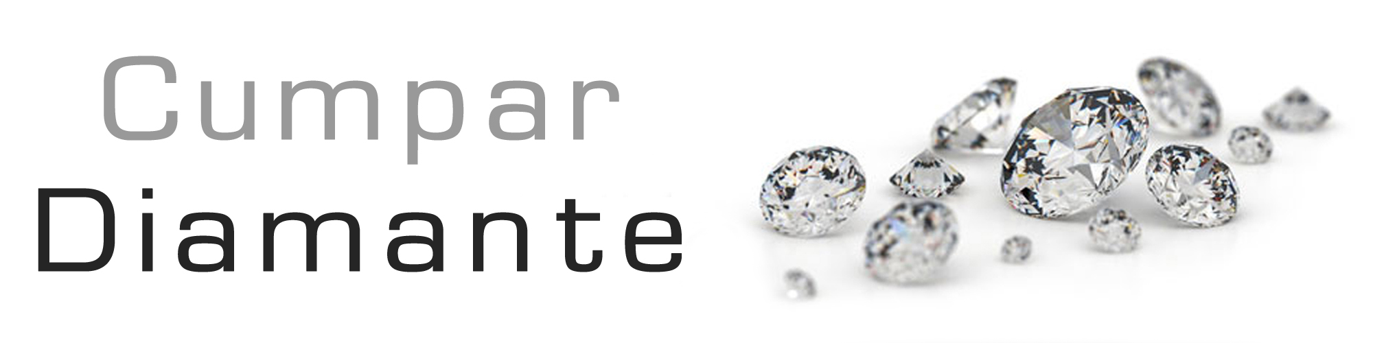 cumpar-diamante-1