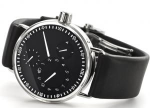 Ceasuri de lux, ceasuri de firma