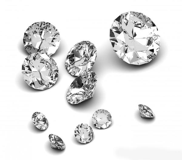 Cumpar diamante si pietre pretioase